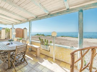 2 bedroom Apartment in Lu Bagnu, Sardinia, Italy : ref 5536557