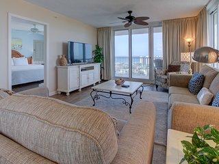 The Terrace at Pelican Beach 1401