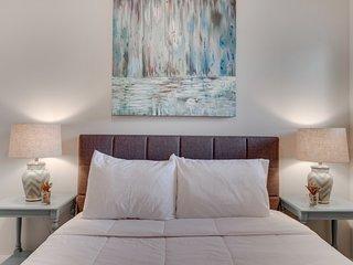 Dormigo Fantastic One Bedroom Apartment In Charming Germantown