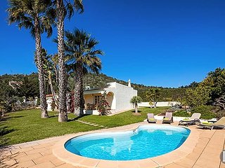 3 bedroom Villa in Almancil, Faro, Portugal : ref 5433244
