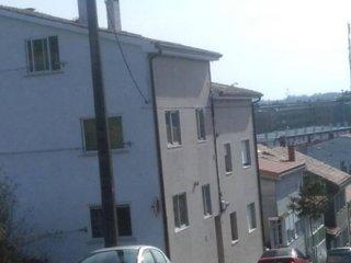 Apartamento Calzada 2