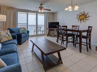 Pelican Beach Resort 1704