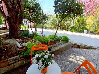 1 bedroom Villa in I Cappuccini, Umbria, Italy : ref 5625884
