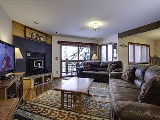 Ranch at Steamboat - RA205