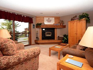 Ranch at Steamboat - RA103