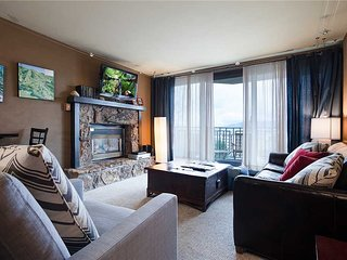 Bronze Tree Condominiums - BT201