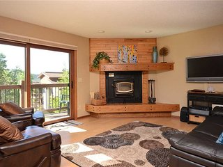 Ranch at Steamboat - RA405