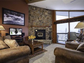 Ranch at Steamboat - RA202
