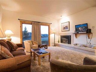 Rockies Condominiums - R2207