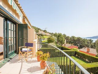 4 bedroom Villa in Llafranc, Catalonia, Spain : ref 5573559