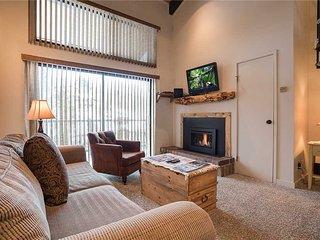 Rockies Condominiums - R2331