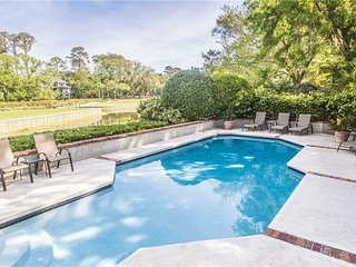 44 North Sea Pines Drive