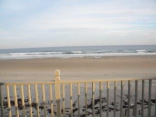 Ocean Dunes #10 (Studio)