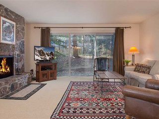 2bd/2ba Four Seasons 1 #1