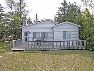 4 R Kids cottage (#1172)