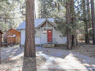 Ohana Lodge House 42825