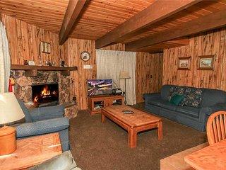 The Lingard Lodge