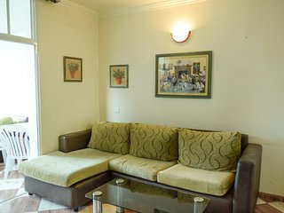 Cheap 1bed apartment&FREE AIRPORT SHUTTLE