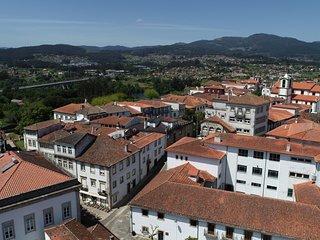 Liiiving in Valença | A Casinha