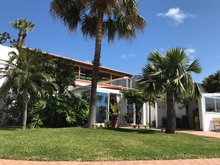 Casa Maria 64