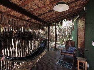 Casa Caboré - Loft Jeri