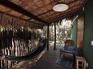 Casa Cabore - Loft Jeri