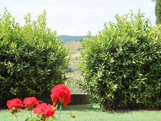 2 bedroom Apartment in Il Porcello, Tuscany, Italy : ref 5630040