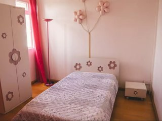 Casa Maria: Room 3