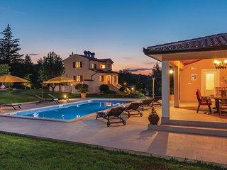 5 bedroom Villa in Salakovci, , Croatia : ref 5609476