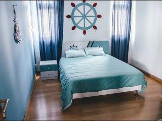 Casa Maria: Room 4