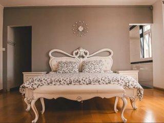 Casa Maria: Room 6
