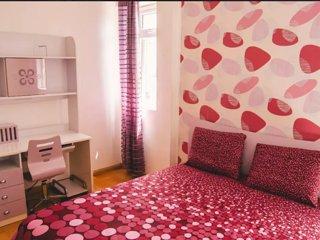 Casa Maria: Room 5