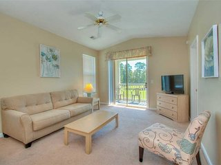 River Oaks Condominium 63-L