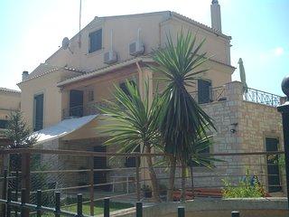 HOUSE ANNA'S