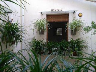 Casa Guelfa
