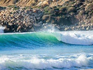 SurfWavesMorroco