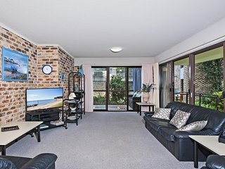 Bay Parklands, Unit 56/2 Gowrie Avenue