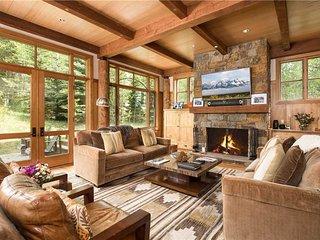 Granite Ridge Lodge 3197 (#2)