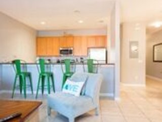 4 bedroom Luxury townhome Paradise Palms - #418