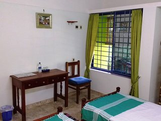 Gumnut Beach House, 6 ensuite rooms