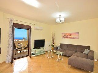 Luxurious Villa Areti