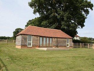 Acorn Barn