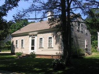 Main House 138212