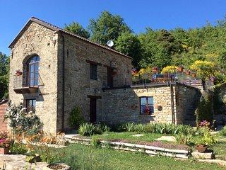 B&B nelle Langhe Piemontesi: natura e tranquillita