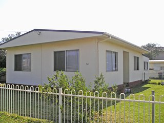 Holiday Haven * Culburra Beach
