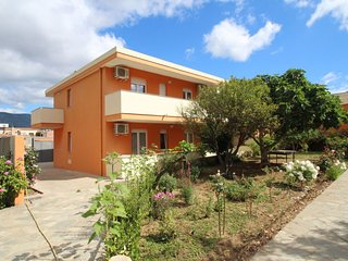 2 bedroom Apartment in Villasimius, Sardinia, Italy : ref 5056661