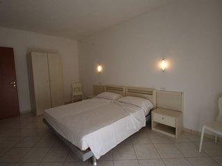 Villasimius Apartment Sleeps 6 with Air Con - 5056661