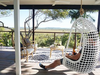 Parakeet Cottage - Peregian Beach