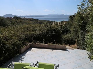 1 bedroom Apartment in Pittulongu, Sardinia, Italy : ref 5491644