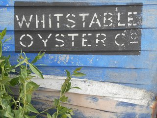 Whitstable Cottage nr. the sea, beach,shops. Booking October onwards and 2019